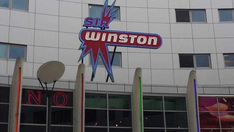 sir winston 9-10