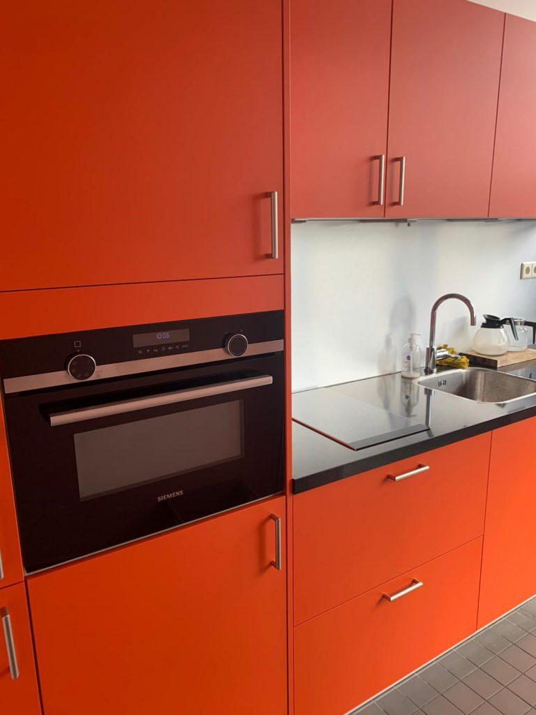 Voorbeeld keukenwrap5